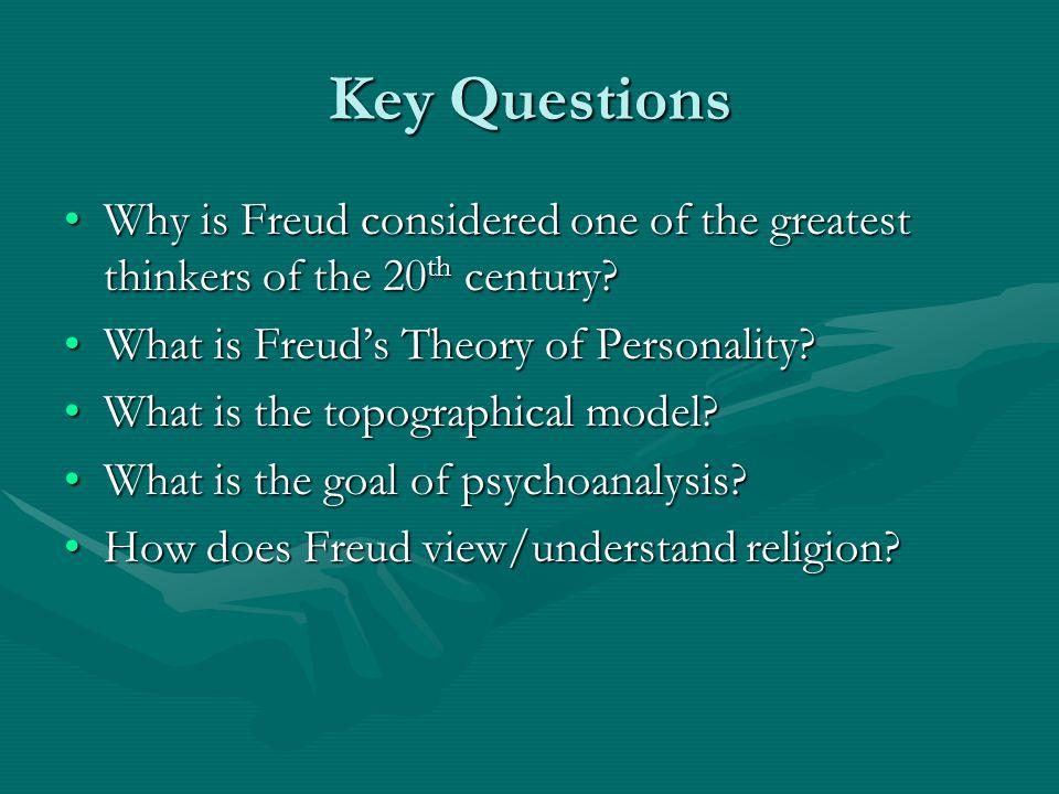 Theory of Civilization Purpose.Repression of human aggression and hostilityPurpose.