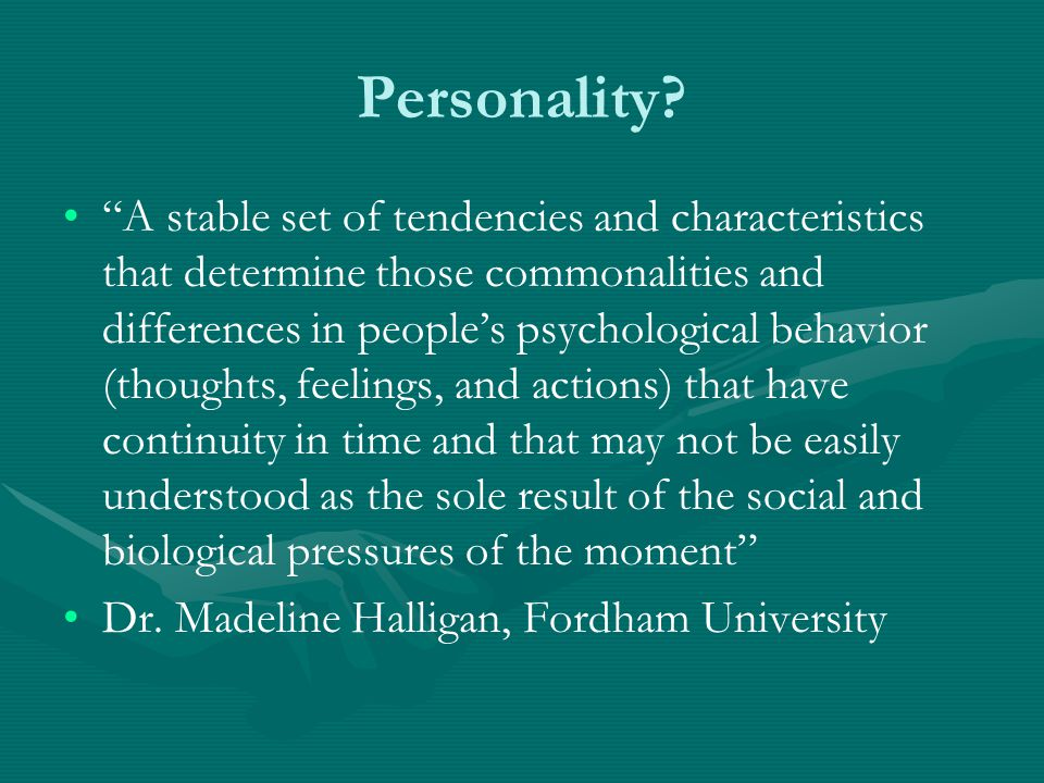 Key Questions How (in general) do the relationships between id, ego, and super-ego differ between a healthy and a neurotic person.