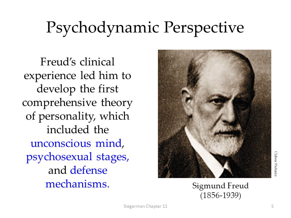 Humanistic Perspective By the 1960s, psychologists became discontent with Freud's negativity and the mechanistic psychology of the behaviorists.