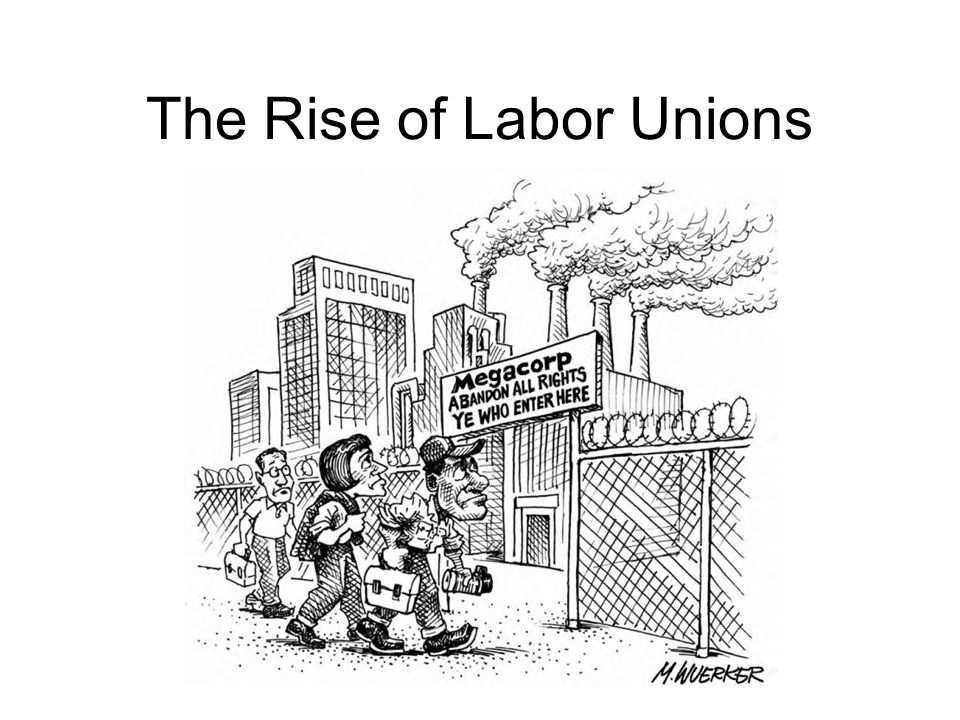 Reaction of Employers refusing to bargain collectively when strikes did occur refusing to recognize unions as their workers' legitimate representatives
