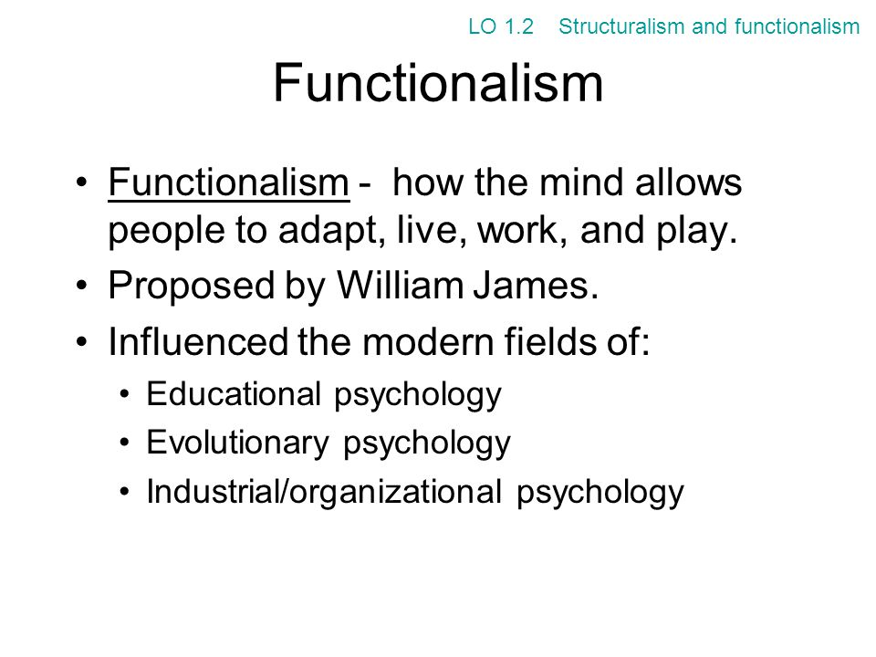 Gestalt Psychology Gestalt – good figure psychology.