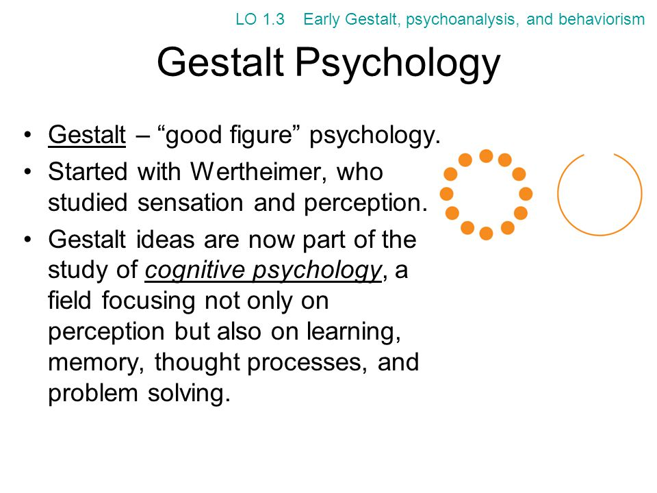 Psychoanalysis Psychoanalysis - the theory and therapy based on the work of Sigmund Freud.