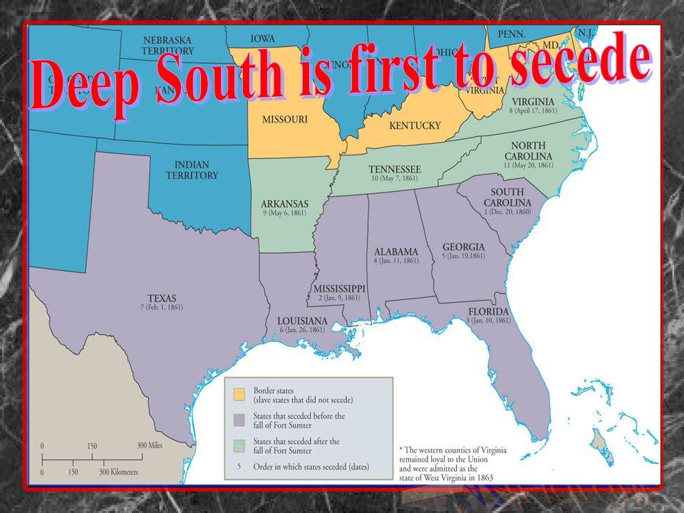 United States Of America Blue, Yankees Confederate States Of America Grey, Rebels