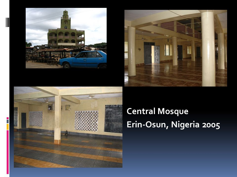 Medina mosque Mecca mosque Muhammad preaches to early converts