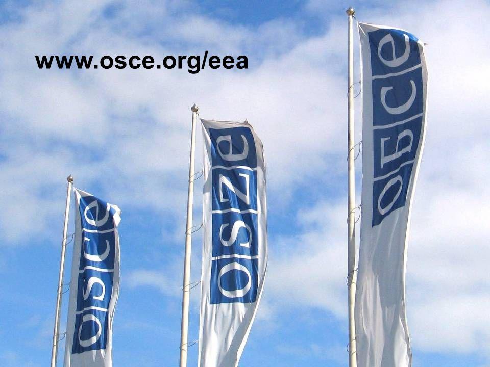 www.osce.org/eea