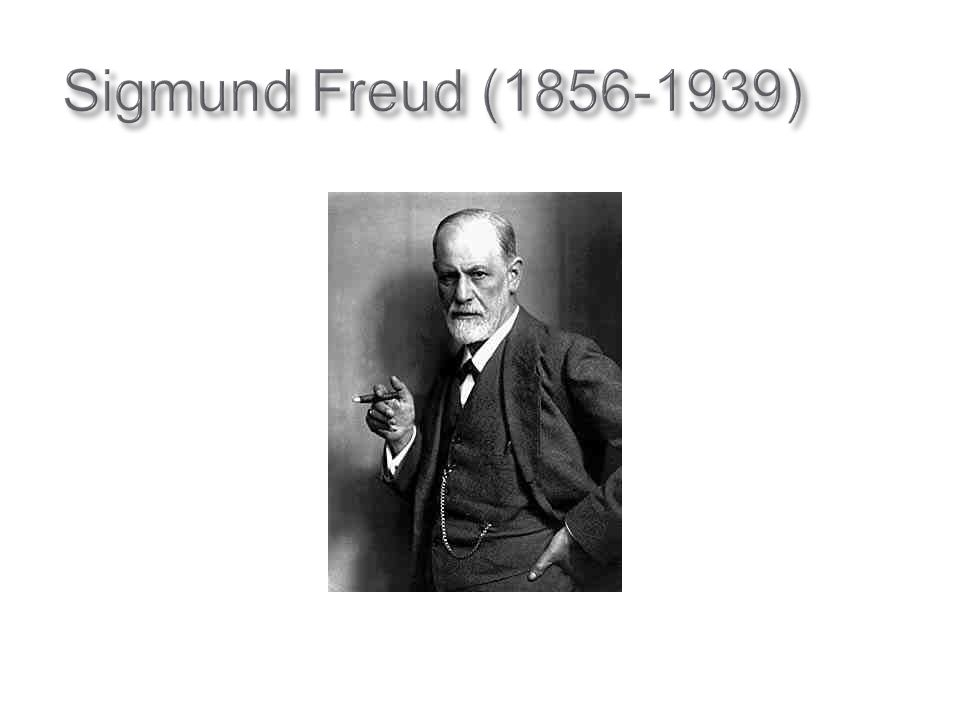 -People driven primarily by unconscious sexual drives (libido) -All stages of development, from childhood onward, characterized by these drives Freud's Beliefs