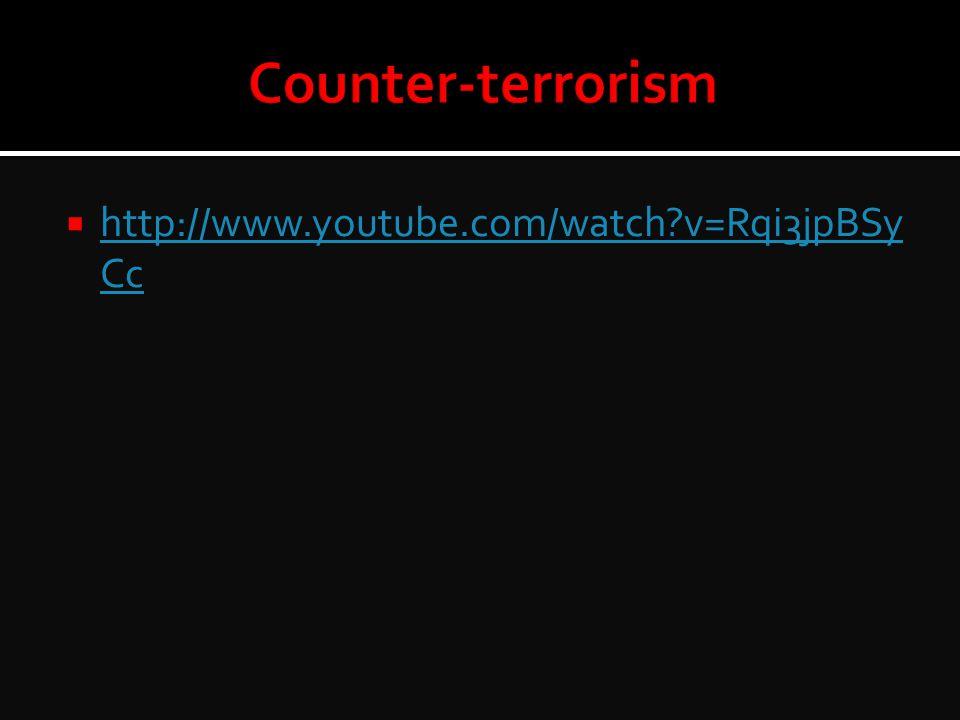  http://www.youtube.com/watch?v=Rqi3jpBSy Cc http://www.youtube.com/watch?v=Rqi3jpBSy Cc