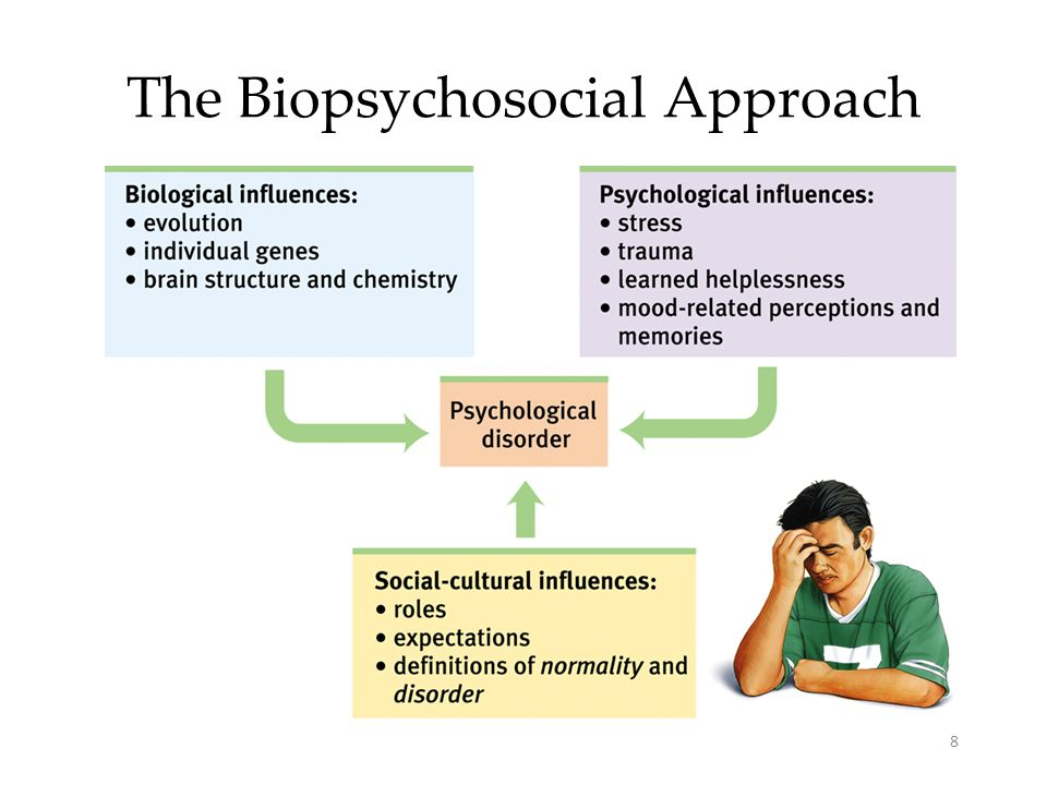49 Onset and Development of Schizophrenia Nearly 1 in a 100 suffer from schizophrenia (WHO, 2002).