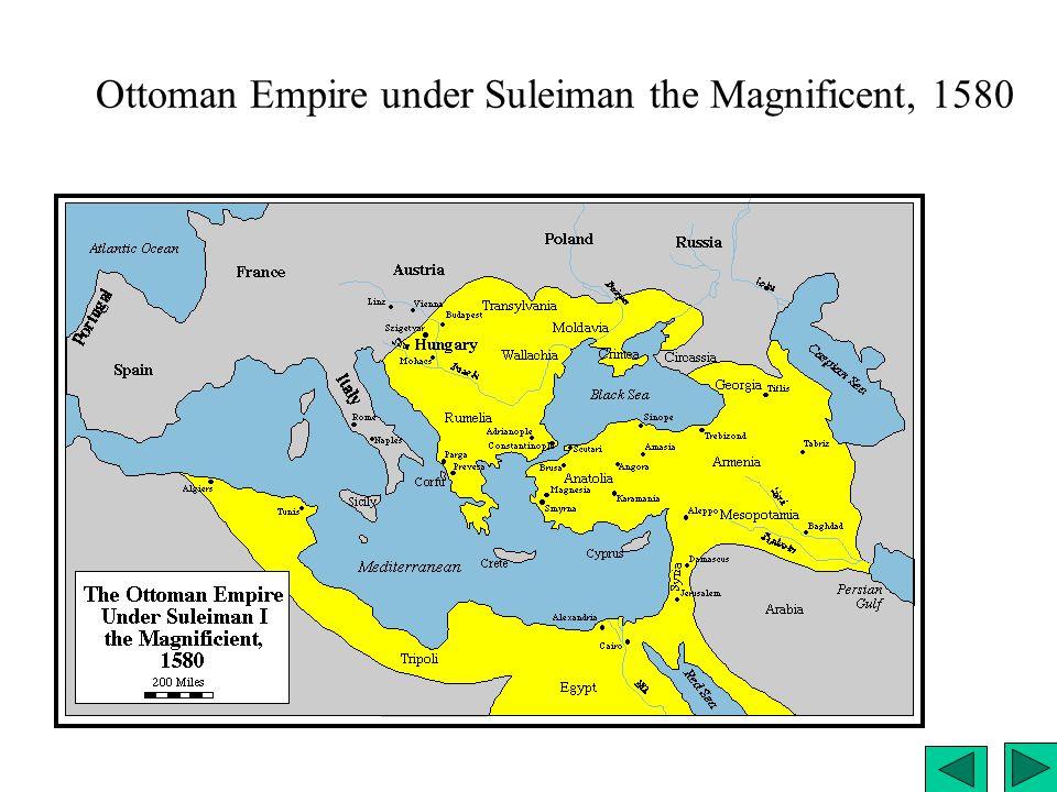 Turkey: Major Cities