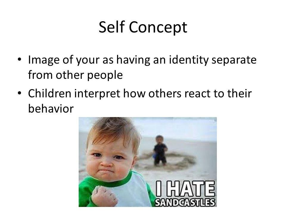 How do we react ?