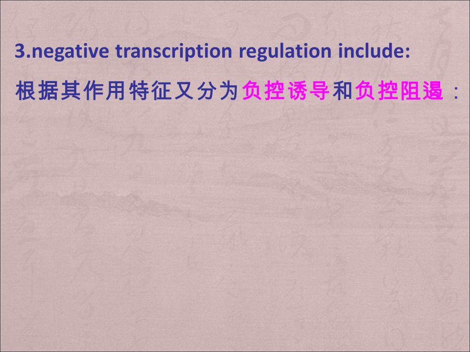 The medol of repressible operon Regulator gene Operator gene Structural gene mRNA enzyme Regulator gene Operator gene Structural gene corepressor core