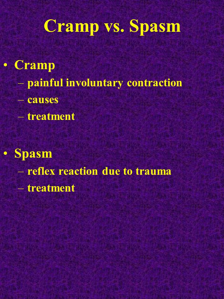Muscular Trauma Contusion –hematoma myositis ossificans Strain –causes –grades –common sites of injury muscular sites site on musculotendon unit –general treatment –tendon ruptures.