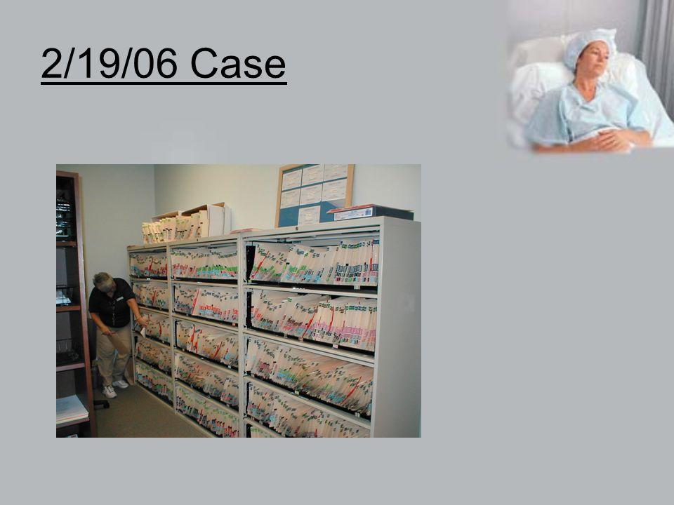 2/19/06 Case