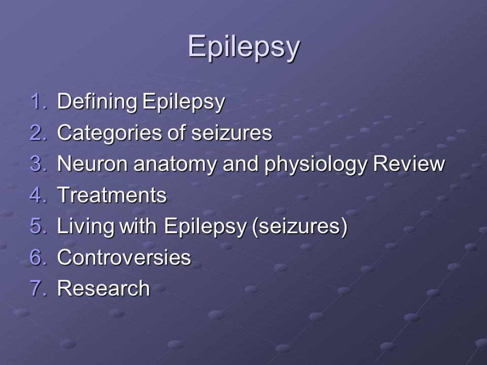 Epilepsy P. Ockuly, Champlin Park H.S. & B. Tapper, Agape H.S.