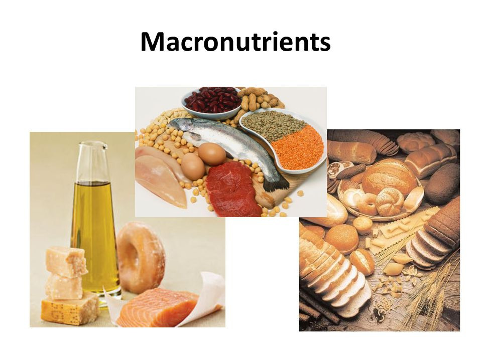 Carbohydrate is stored as glycogen in body When muscles run out of glycogen, fatigue sets and performance suffers Vary among different sports Amount of glycogen stored affects stamina and endurance Important for endurance athletes  Increase and maintain glycogen stores