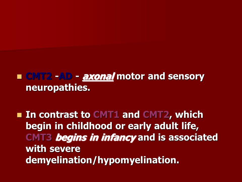 LIPID METABOLISM DISORDERS METACHROMATIC LEUKODYSTROPHY METACHROMATIC LEUKODYSTROPHY KRABBE'S DISEASE KRABBE'S DISEASE FABRY'S DISEASE FABRY'S DISEASE ADRENOLEUKODYSTROPHY ADRENOLEUKODYSTROPHY REFSUM'S DISEASE REFSUM'S DISEASE TANGIER DISEASE TANGIER DISEASE CEREBROTENDINOUS XANTHOMATOSIS CEREBROTENDINOUS XANTHOMATOSIS