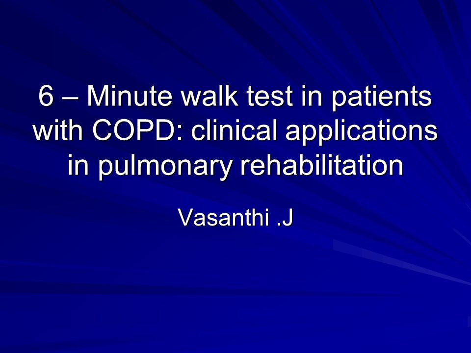 Author : Sue C.Jenkins Physiotherapy Volume 93 2007, 175 – 182