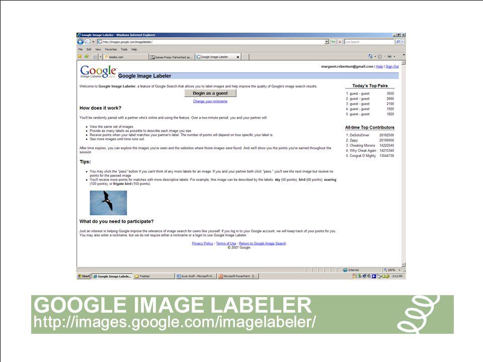 MARGARET ROBERTSON www.lookspring.co.uk THE BREAKUP Swallow your pride