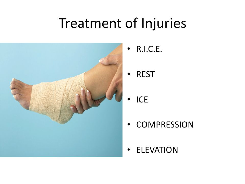 Minor Exercise Injuries Cramp- a spasm or sudden tightening of a muscle Strain- Is a condition in which muscles have been overworked Sprain- is an injury to tissues surrounding a joint