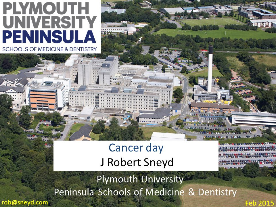 Three ambitions for PUSMD Exceptional clinical teaching Strong social engagement World class research Students at the centre of everything we do Close engagement with NHS partners Close to our University, our city & its community Three tools to deliver them