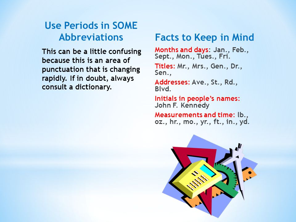 Use commas before and after appositives (an appositive explains who or what the noun is).
