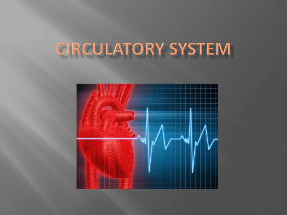  The picture shows narrowing of the coronary arteries due to plaques of cholesterol and dead cells.