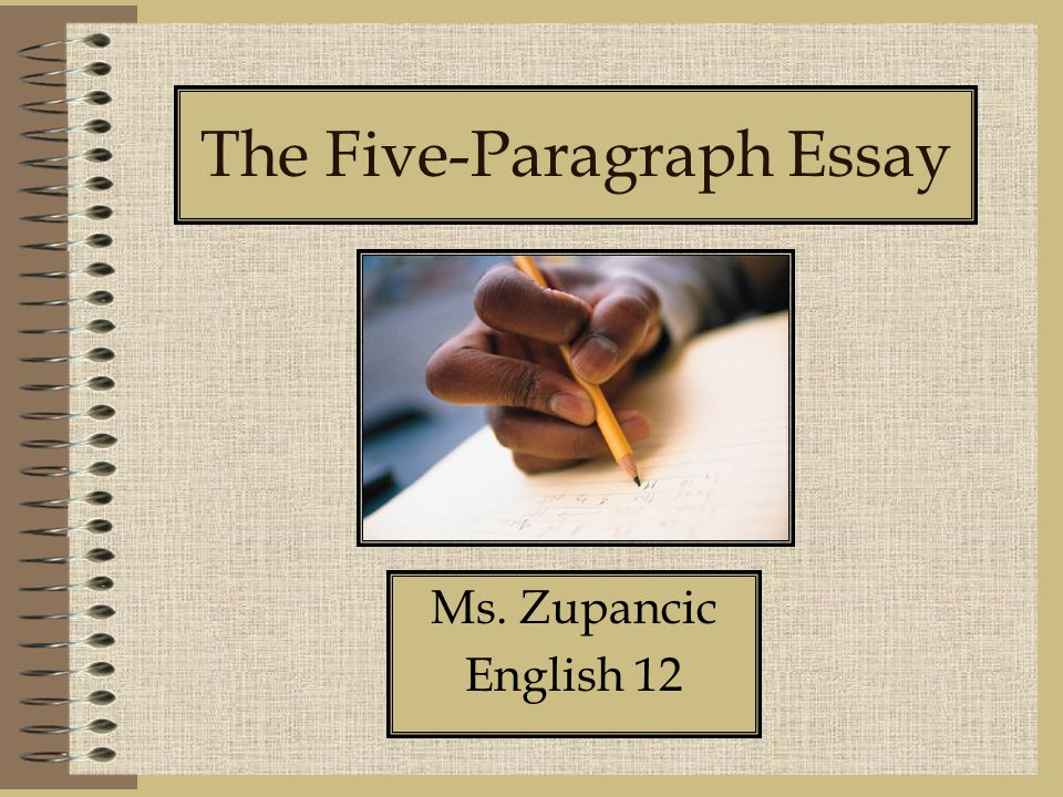 Thursday, September 20, 2012 Do Now: Take the sample essay prompts from yesterday and choose your favorite.