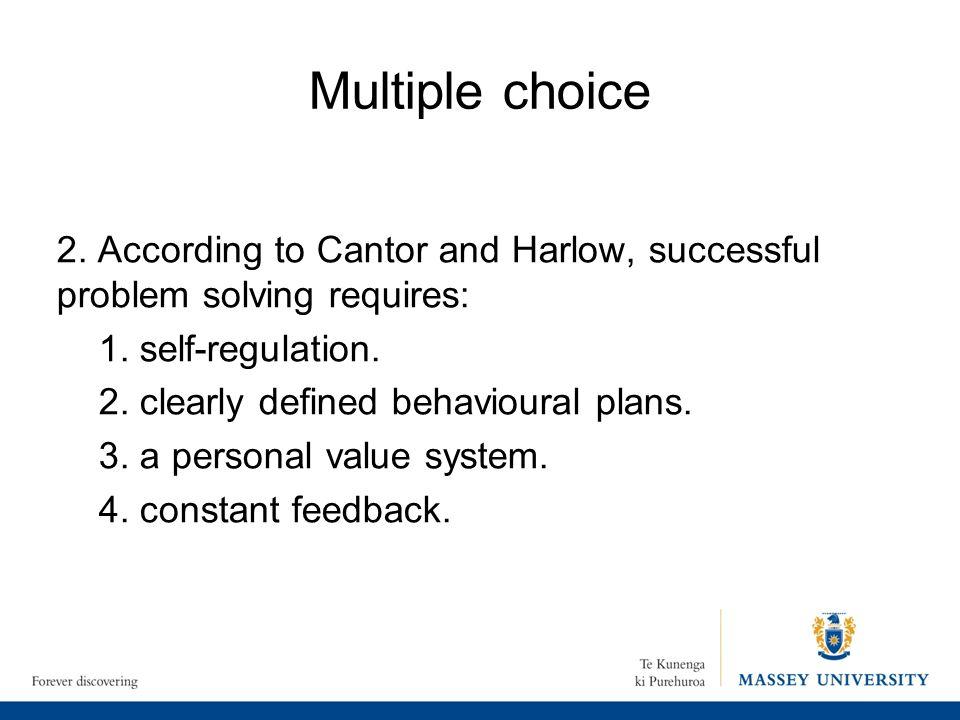 Solve 3 essay question multiple choice?