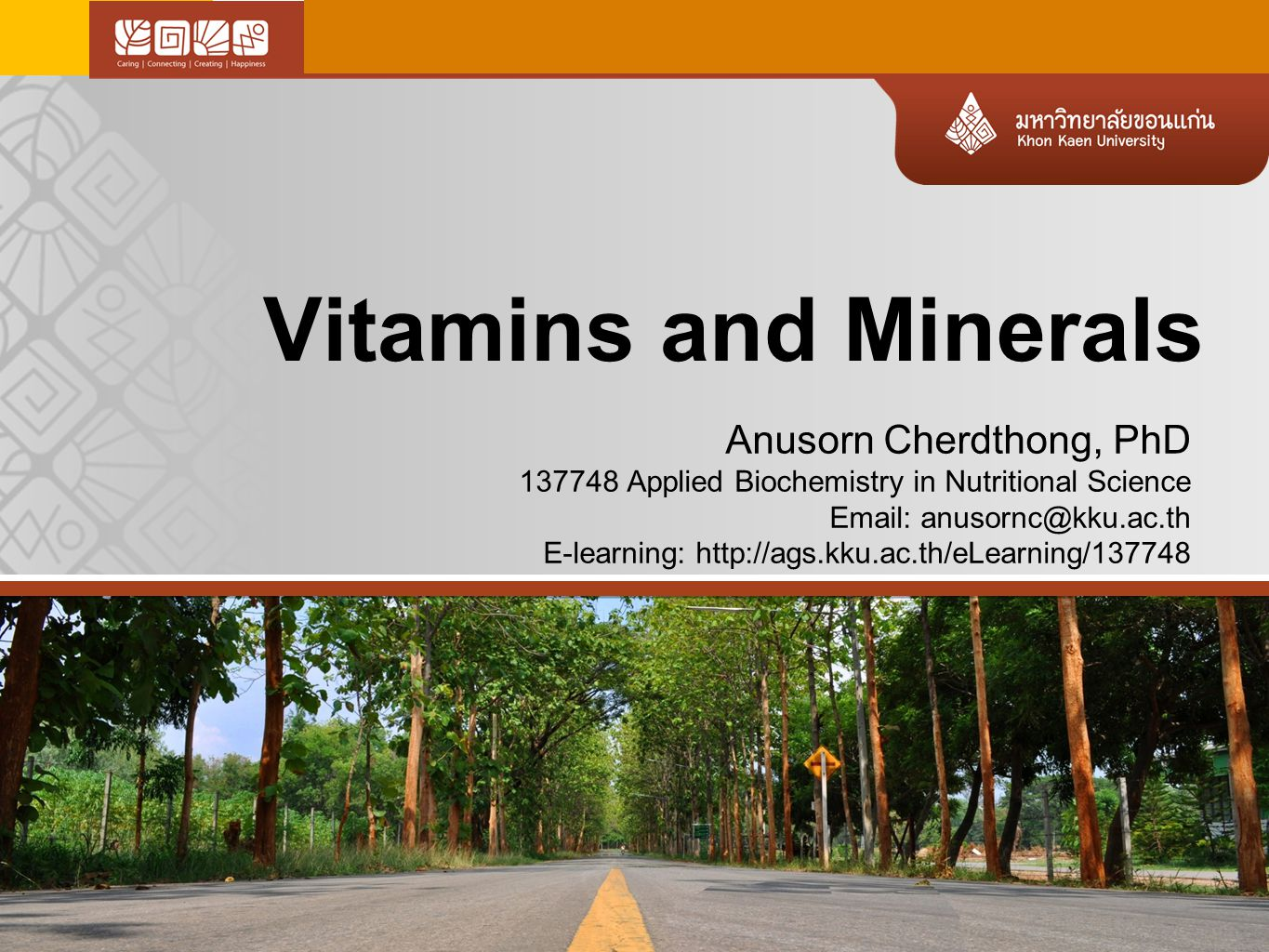 12 Vitamins B2 RoleDeficiencySource  Enzyme composition for carbohydrate and protein  flavine mononucleotide (FMN)  flavin ademine dinucleotide (FAD)  growth vitamin  low growth rate  Paralysis  Diarrhea  rustic  Liver  Egg  Grain
