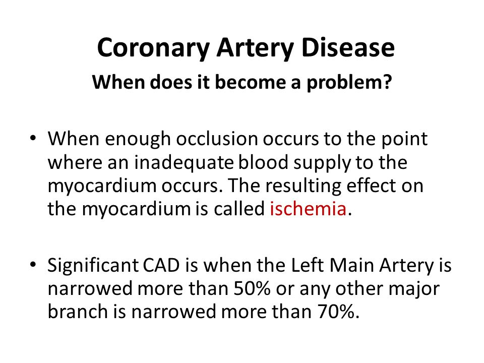 Fibrinolytics Should not be given if: – Recent CPR – Uncontrolled HTN – Signs of active internal bleeding – History of CVA – Hepatic or Renal Disease – Recent trauma or surgery – Known intracranial problems AV malformations Aneurysms