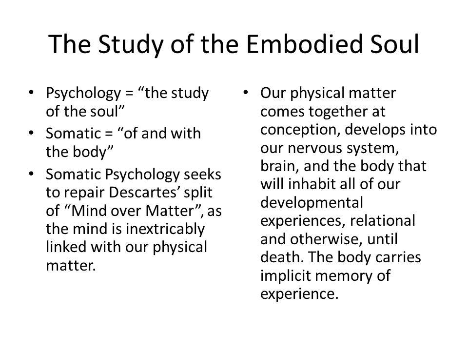 References Selver, C.(1999). Sensory awareness and our attitude towards life.