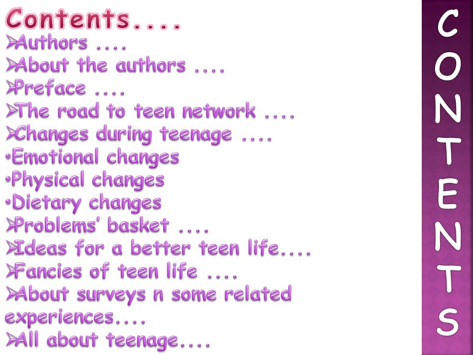 AGE GROUP 20 TO 29 Q1.According to you, what is the impact of media on teenagers.