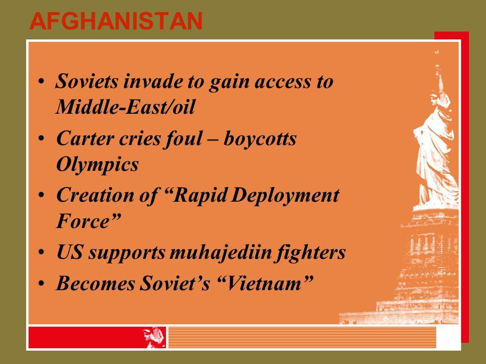 http://remember.gov/terrorism/images/iran_hostage/helicopter_crash_lrg.jpg