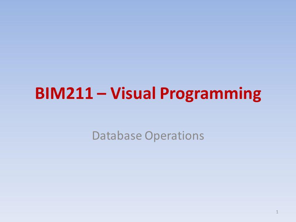 Copy database file into solution folder 52