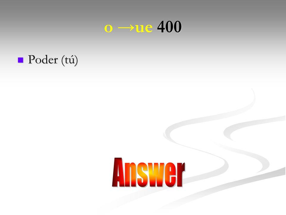 Answer 300 almorzamos almorzamos