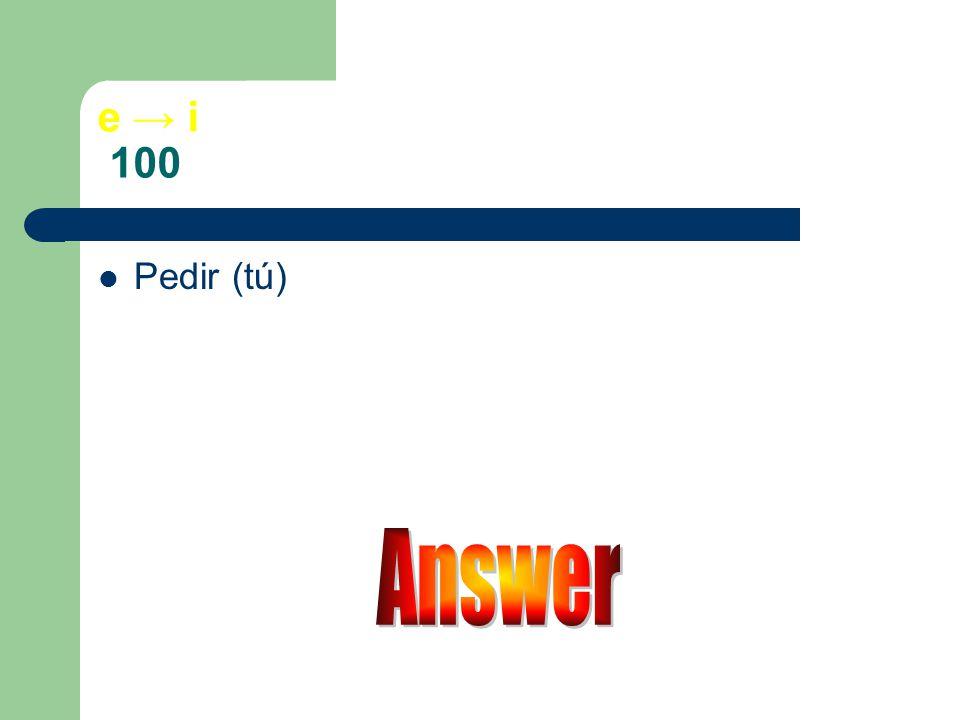 Answer 500 almuerzan almuerzan