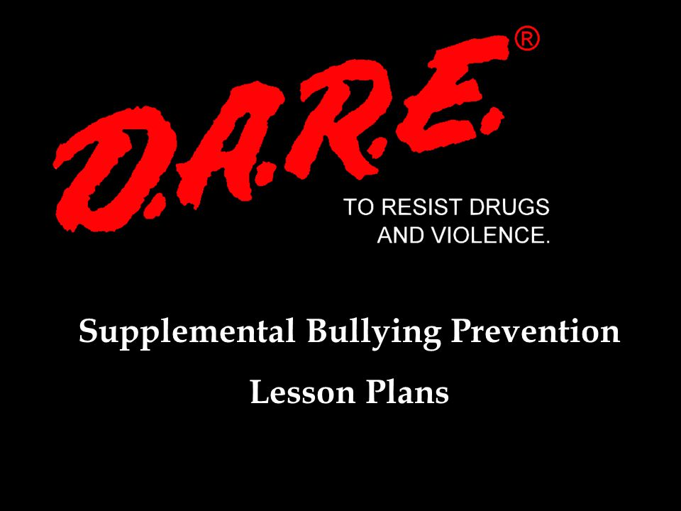 2 Introduction Participants will: –gain an awareness of personal attitudes about children who bully and bully/victim (target) violence; –be able to define bully/victim (target) violence and learn to recognize bullying tendencies; –explore intervention methods for bullying behaviors;