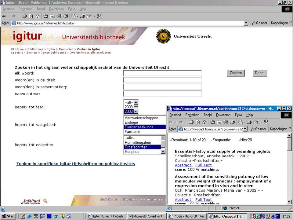 oktober 2003IGITUR14