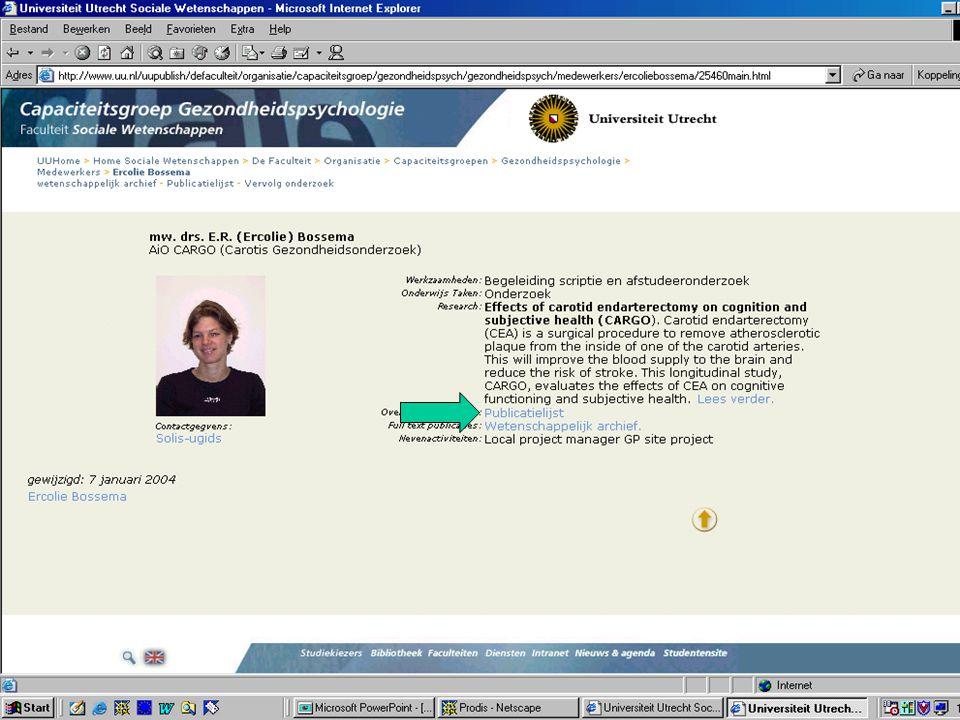 oktober 2003IGITUR31