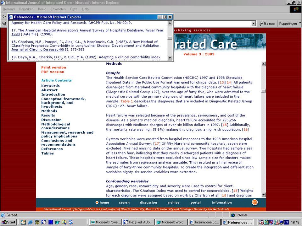 oktober 2003IGITUR7