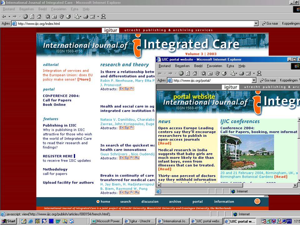 oktober 2003IGITUR8