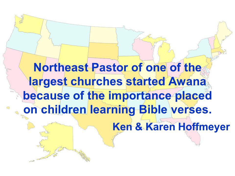 Tri-State 5,066,245 Children under 18 Marlin & Donna Fuller Lanty & Tammy Moss Gary & Sharon Goodrow Randy & Donna Meyers