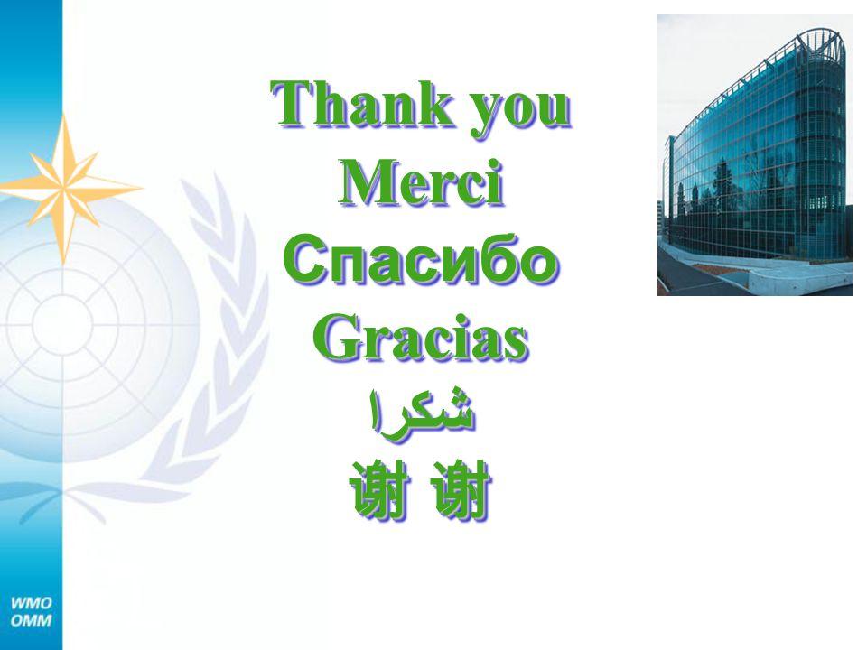 Thank you MerciСпасибоGraciasشكرا 谢 谢 Thank you MerciСпасибоGraciasشكرا 谢 谢