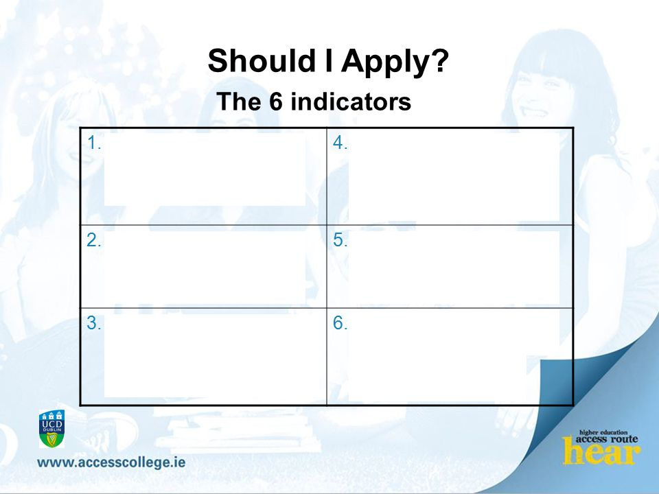 1. Was your household income on or below €48,811.00 in 2011.