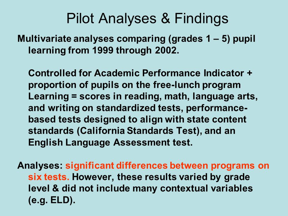 AT NAHS: CANDS USED PCK ACTIVITIES 5% OF THE TIME, ASKED HIGH-LEVEL QUESTIONS 25% OF THE TIME, AND OCCASIONALLY LINKED TO PRIOR EXPERIENCE TO CONTEXTUALIZE LEARNING.
