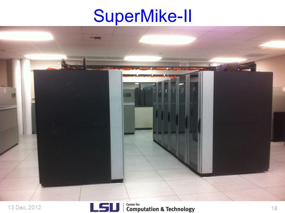 SuperMike-II 18 13 Dec. 2012