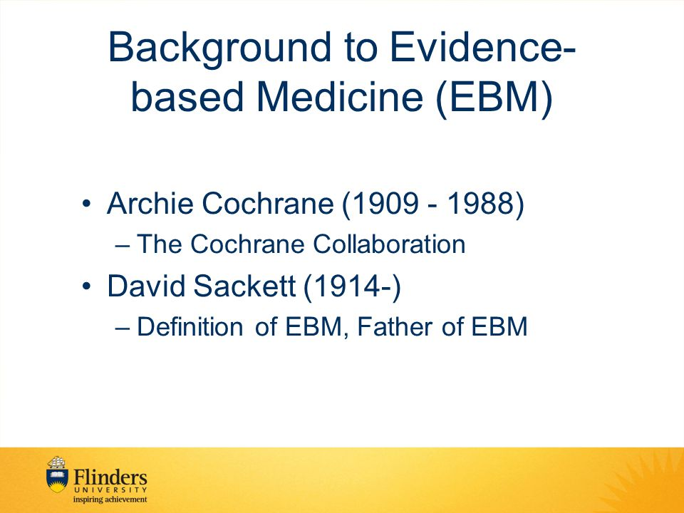 What does EBP mean for a practitioner/educator.