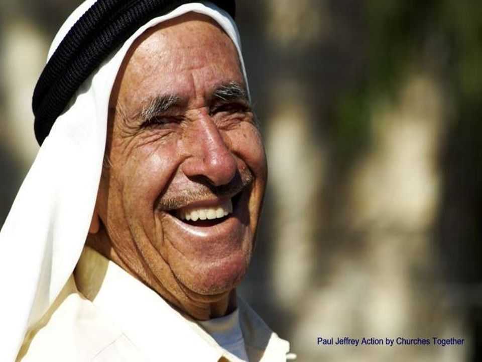Aboud Aboud