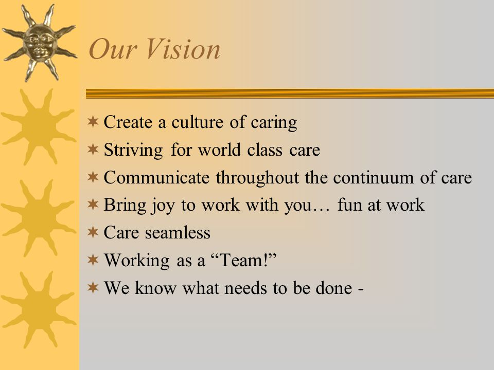 Leave a Legacy… Create a Culture of Caring for You are the Angels of Healthcare! Alabama Leave a Legacy… Create a Culture of Caring for You are the Angels of Healthcare! Alabama Vol III I believe there are angels among us Sent down to us from somewhere up above Sent down to us from somewhere up above They come to you and me in our darkest hours To show us how to live, to teach us how to give...