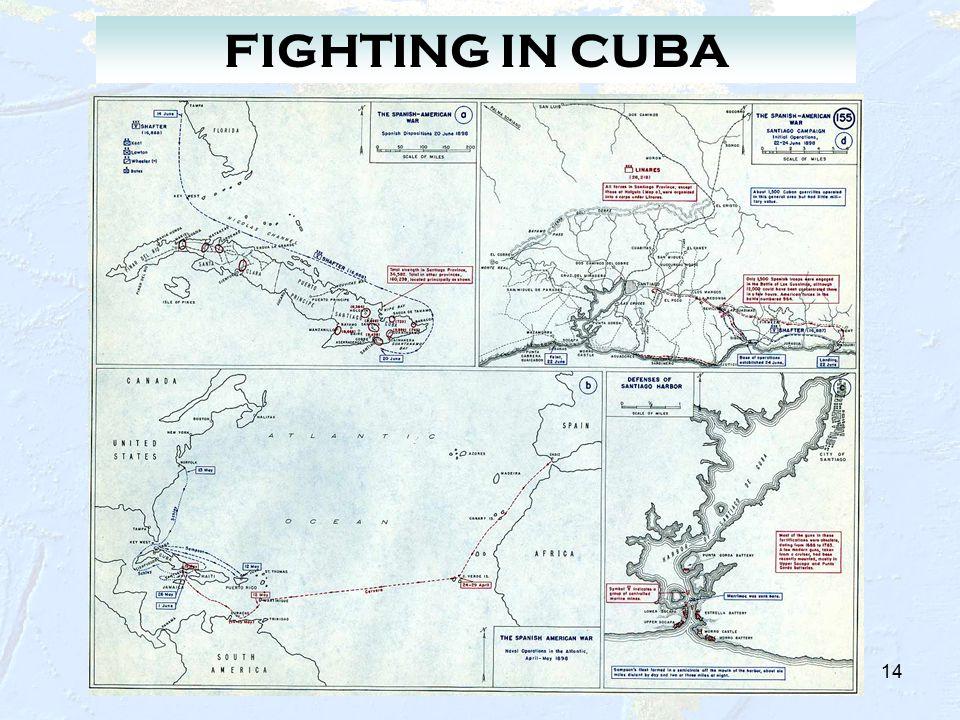 13 Troops mobilizing for war